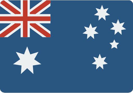 Applies to Australia only